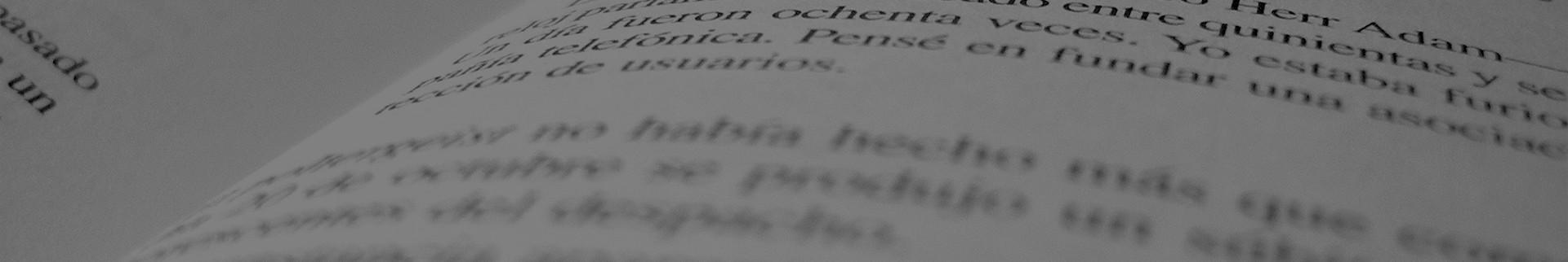 письменный перевод во владивостоке